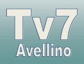 Tv 7 Avellino