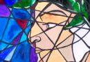Avellino, la mail art celebra Dante Alighieri
