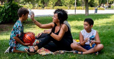 """Avellino, """"Rivoluzione familiare"""" – Il diritto di essere genitori"""