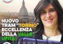 """Maraia (M5S): """"Soddisfatto per i nuovi tram made in Irpinia a Torino"""