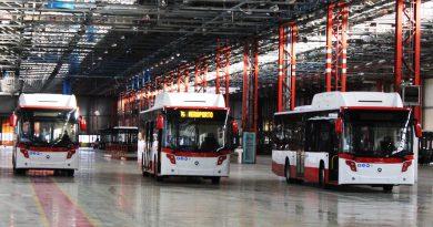 Flumeri, Industria Italiana Autobus,  ritorno al voto dopo 10 anni, la Fismic la più votata