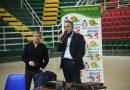 Fipav Irpinia-Sannio si organizza per la prossima stagione 2021/2022