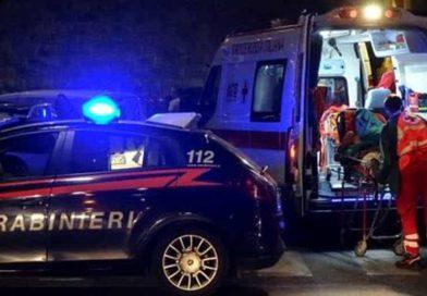 Rotondi, muore 50enne con un tragico incidente sul lavoro