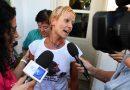 Assolta l'ex infermiera Poggiali per la morte di due anziani nell'ospedale di Lugo
