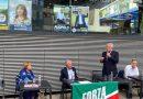 """Avellino, Vecchione (Azzurro Donna): """"Consultori aperti, non più moniti ma fatti"""""""